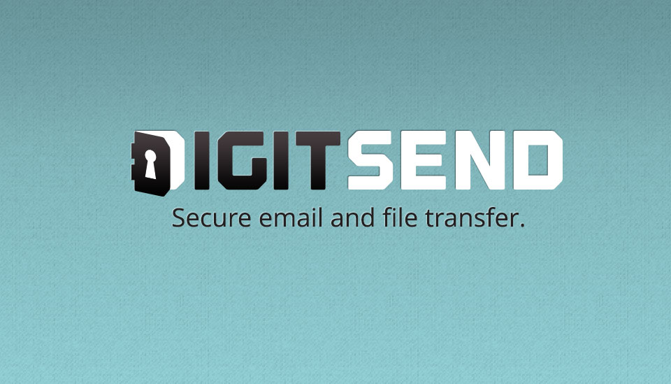 logo_960_digitsend.jpg