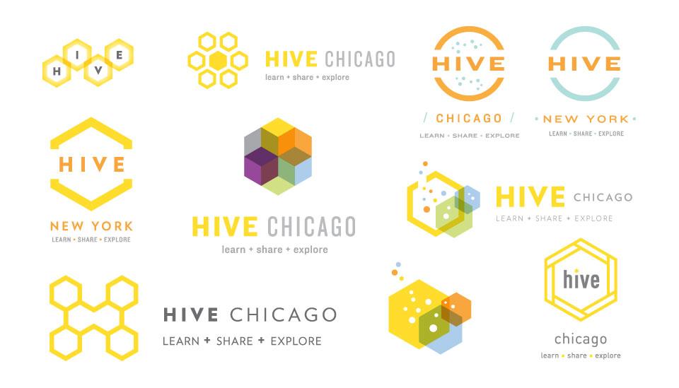 hive_logo_concepts.jpg