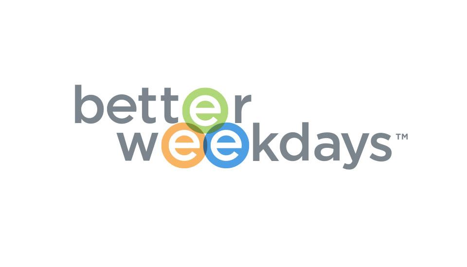 logo_960_betterweekdays.jpg