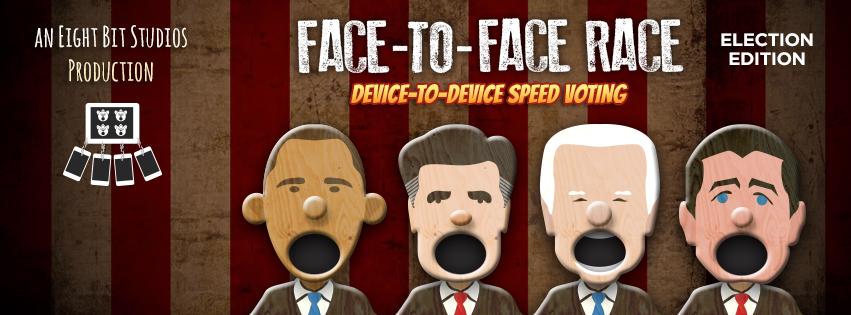 facetofacerace_cover.jpg