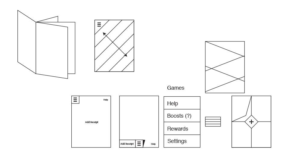 wire-menus.jpg