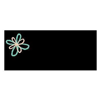 blitsy-logo.png