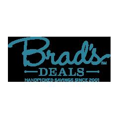 bradsdeals-logo.png