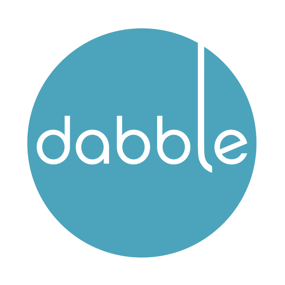 dabble-logo.jpg
