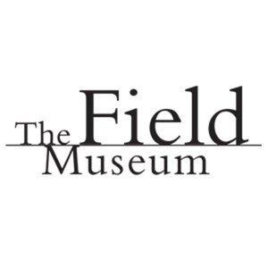 fieldmuseum-logo.jpg