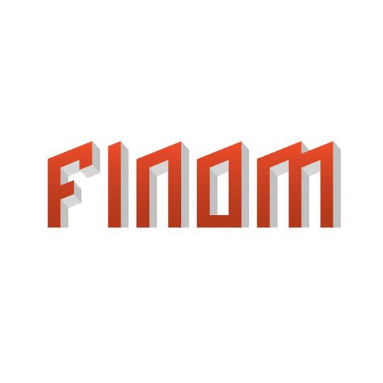 finom-logo.png