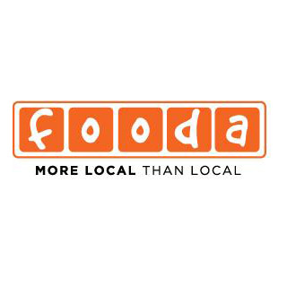 fooda-logo.jpg