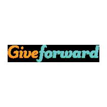 giveforward-logo.png