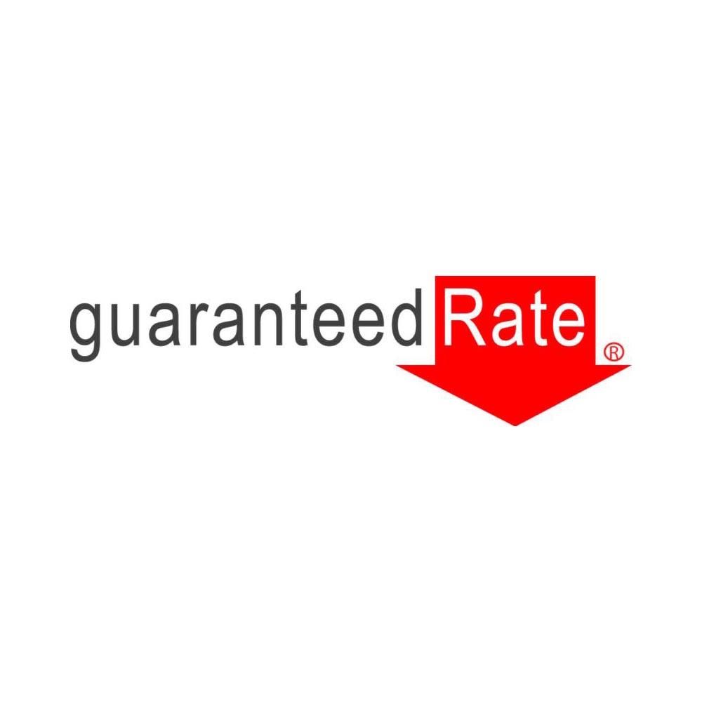 guaranteedrate-logo.jpg