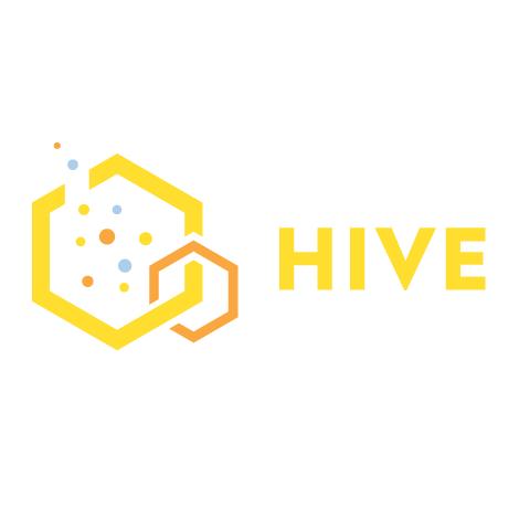 hive-logo.png