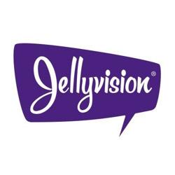 jellyvision-logo.jpg