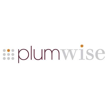 plumwise-logo.jpg