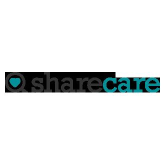 sharecare-logo.png