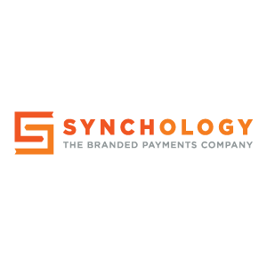 synchology-logo.png