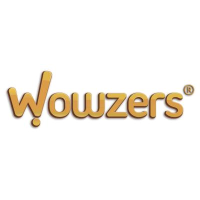 wowzers-logo.jpg