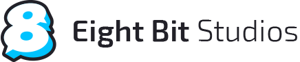 Eight Bit Studios | Chicago mobile app development : design, user experience, frontend development, and ruby on rails