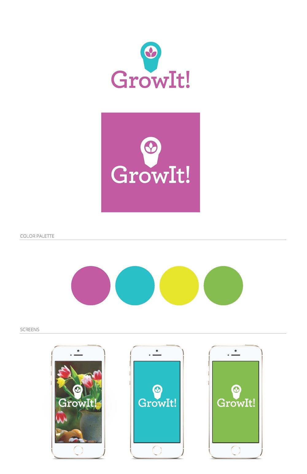 01_GrowIt_BrandBoard_Ang_Page_2.jpg