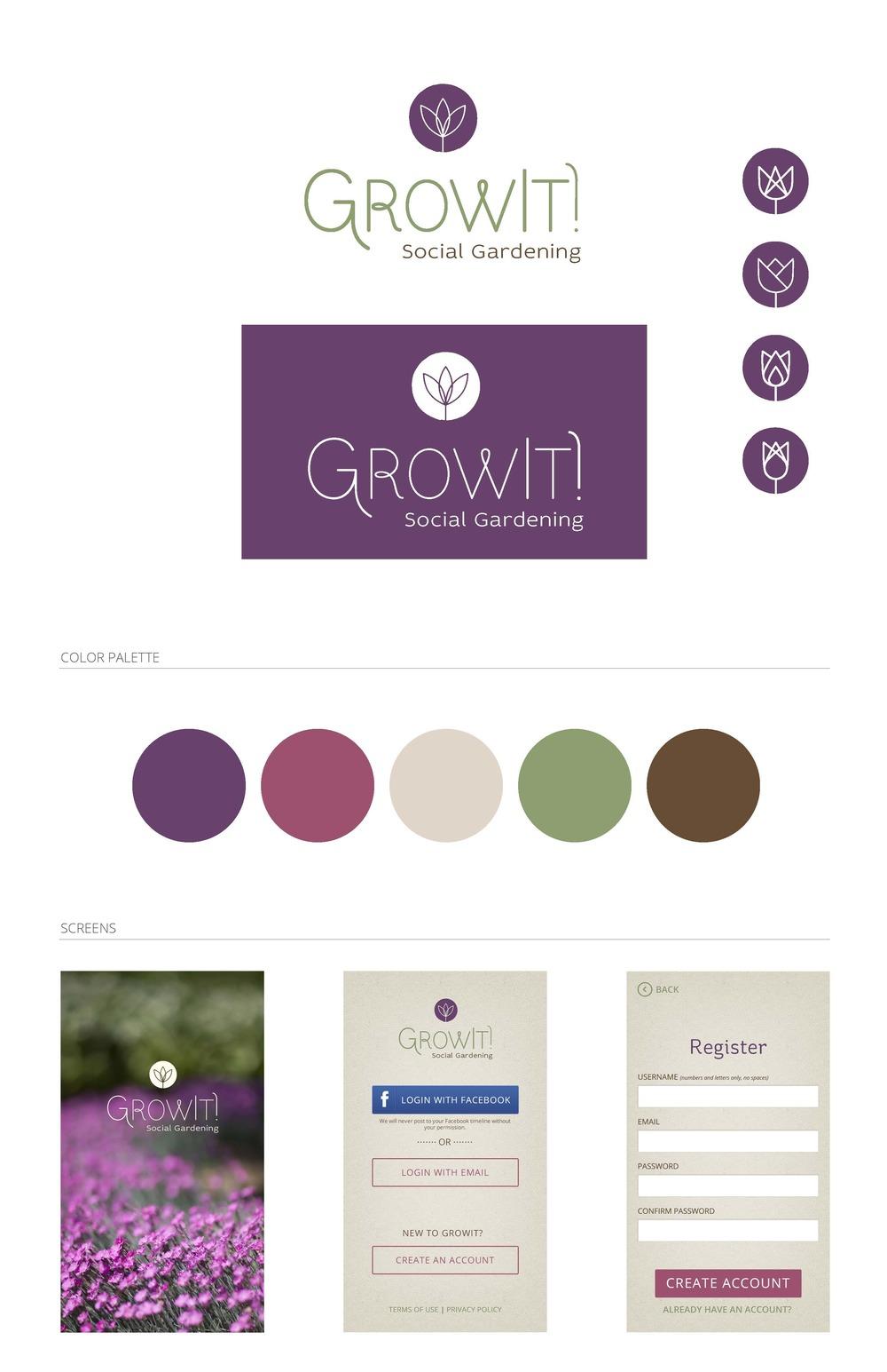02_GrowIt_BrandBoard_KK_050614_Page_1.jpg