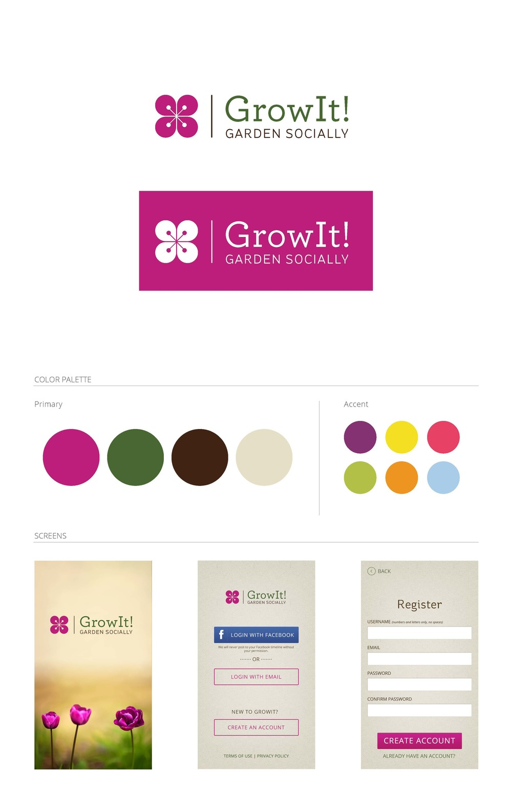 03_GrowIt_BrandBoard_KK_050614_Page_2.jpg
