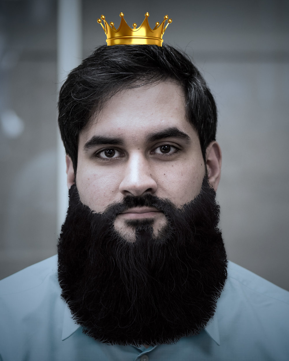 Dan Lopez, Product Designer