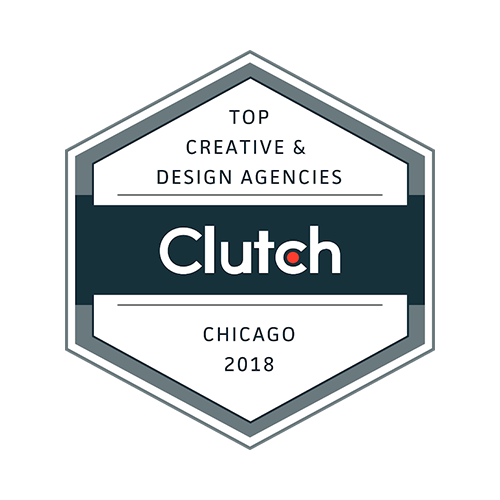 2018-clutch-top-create-and-design-agencies.png