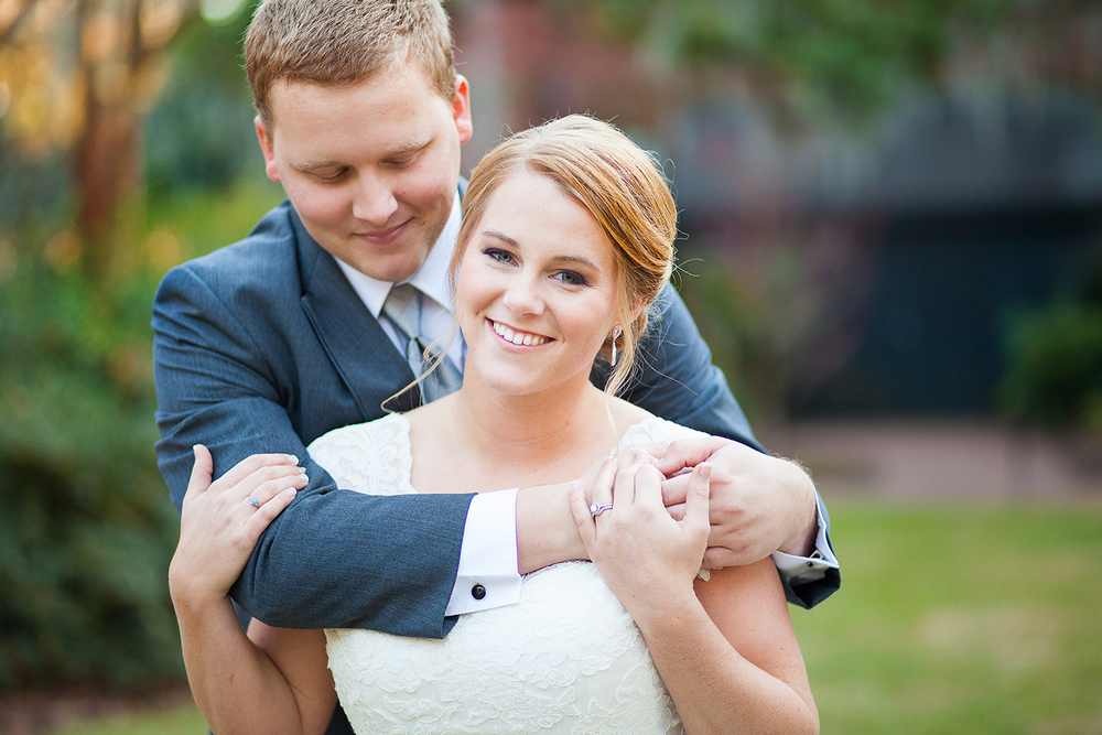 Wedding Photographers Charleston
