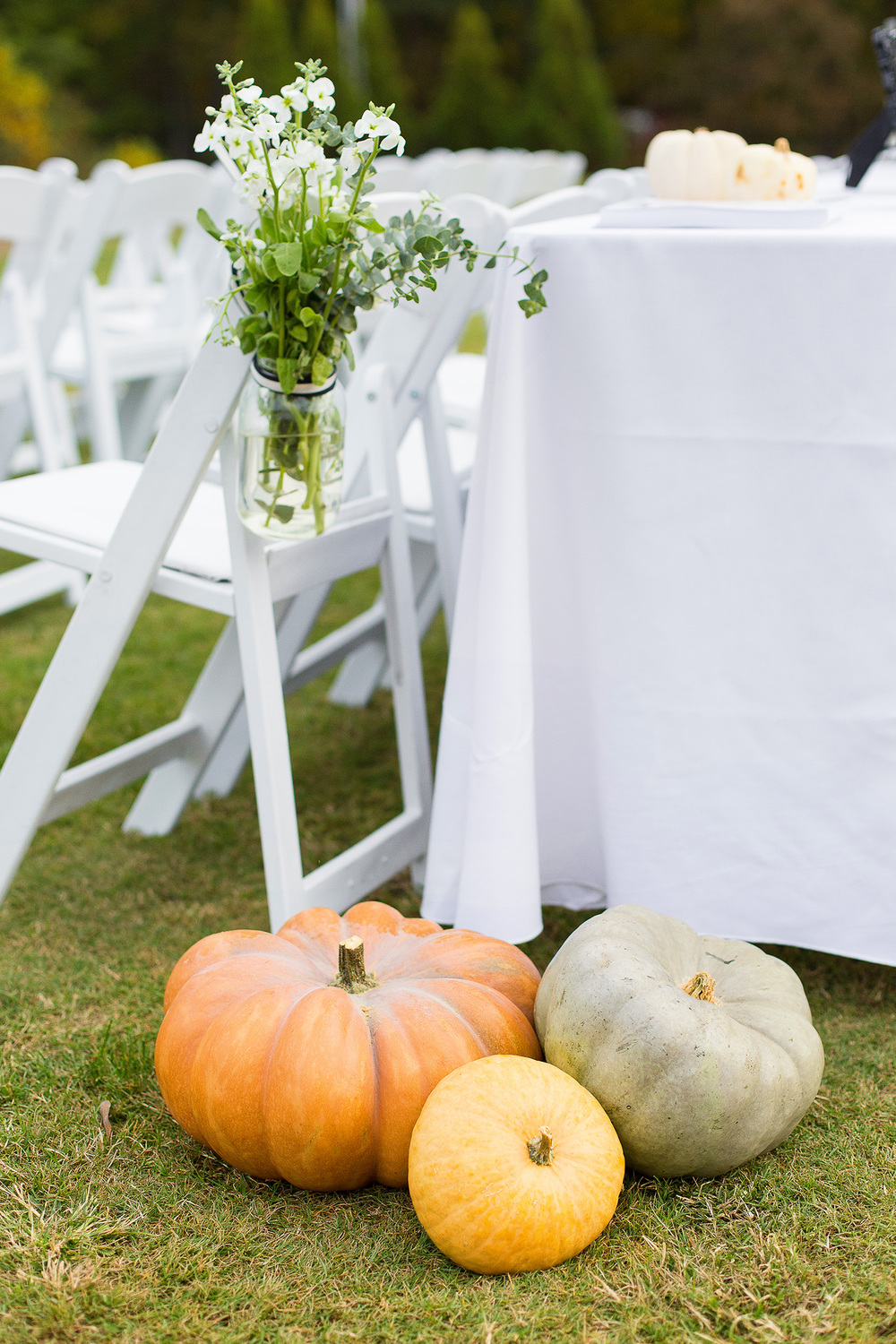 Oaks-at-Salem-Wedding-09.jpg