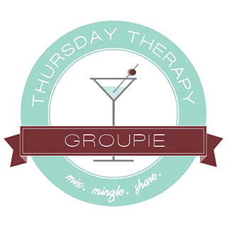 Thursday-Therapy-Badge.jpg