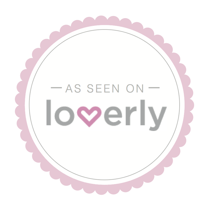 Lover.ly-Badge.png