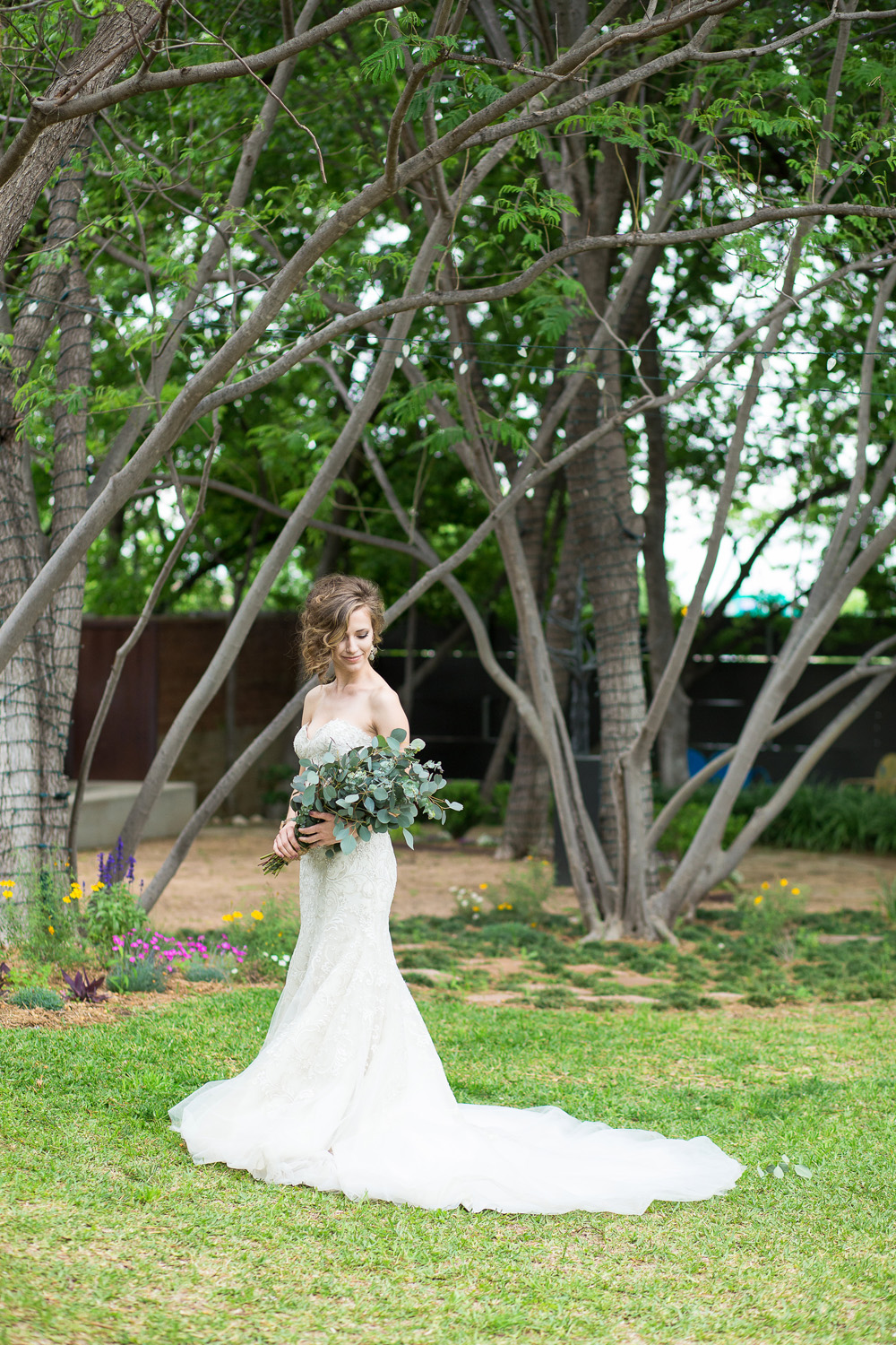 Dallas Wedding Photographers