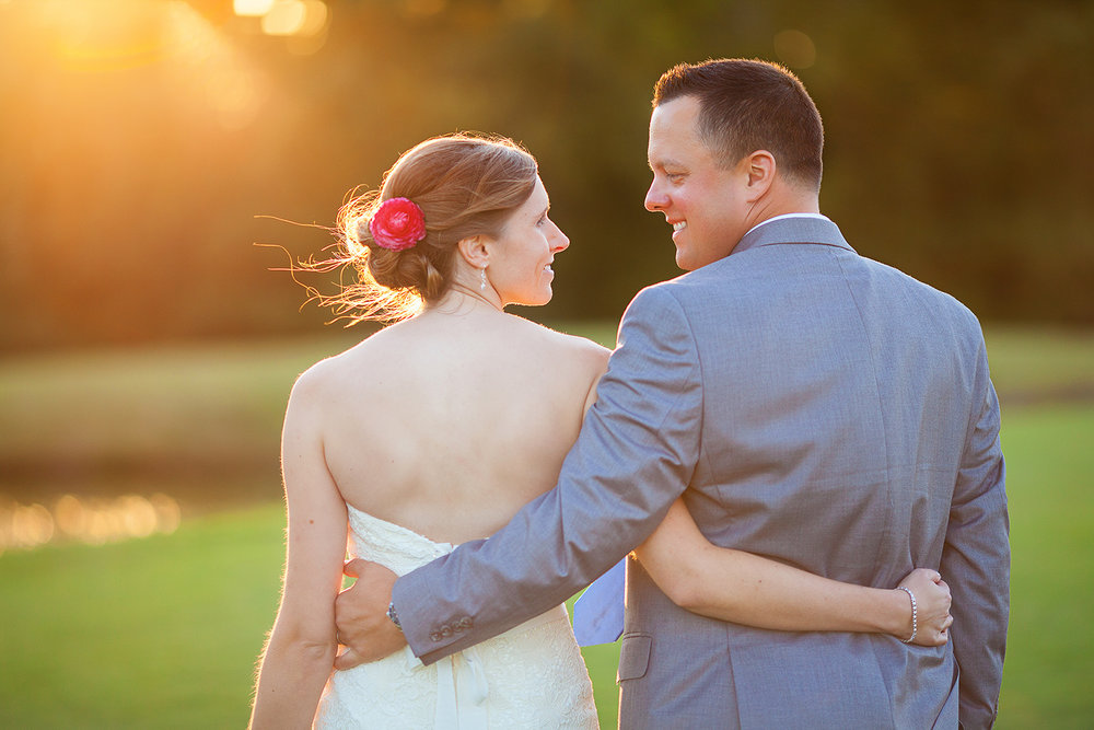 Wisconsin-Wedding-Photographers-22.jpg