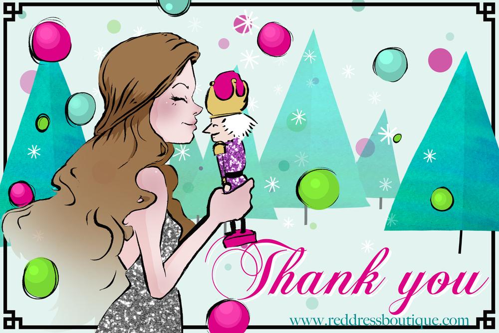 december thank you card.jpg