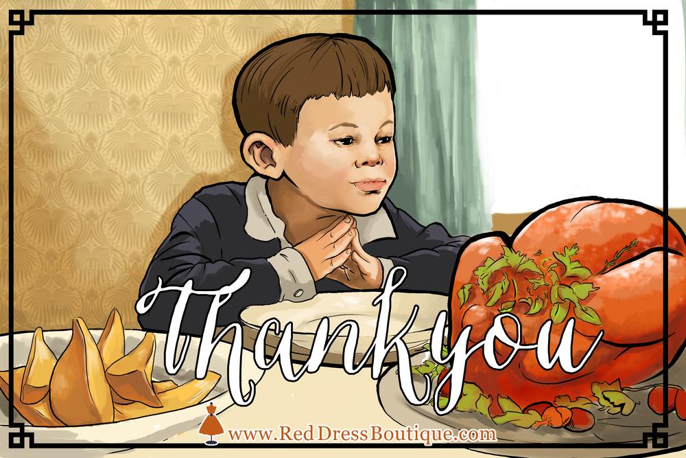October_thank you card.jpg