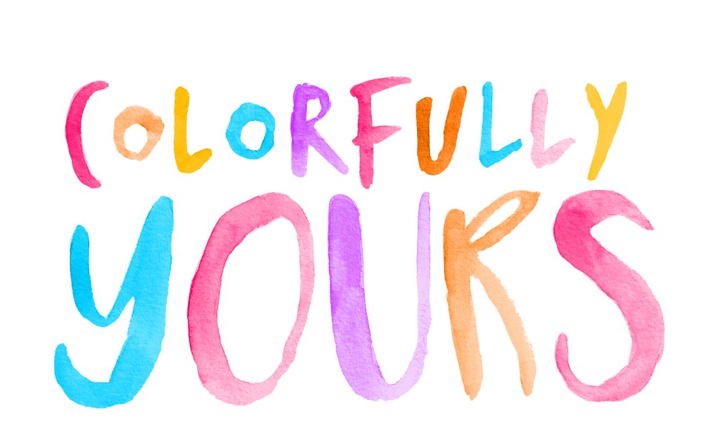 Colorfully_yours-LOGO.jpg