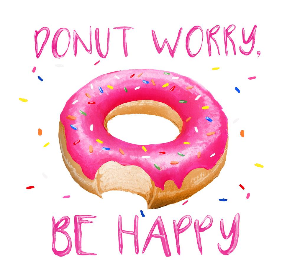 pink_Donut.jpg