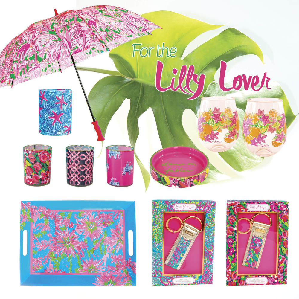 Lilly Lover square.jpg