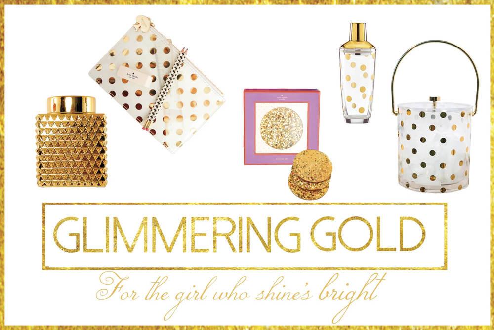 glimmering gold banner.jpg
