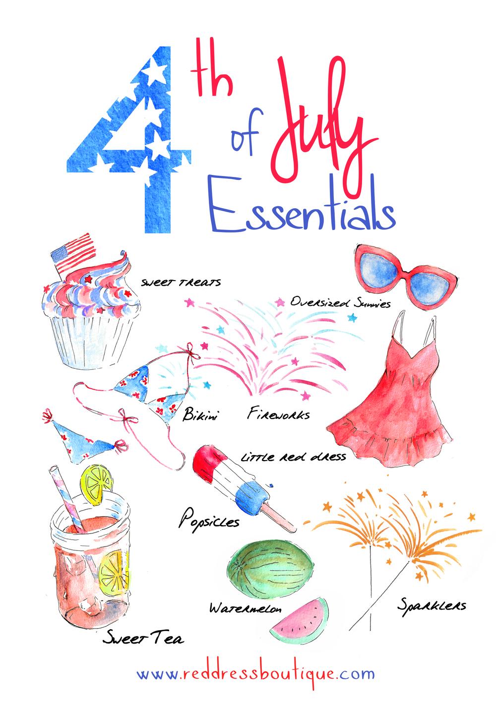 RDB_4th_of_July_Essentials.jpg