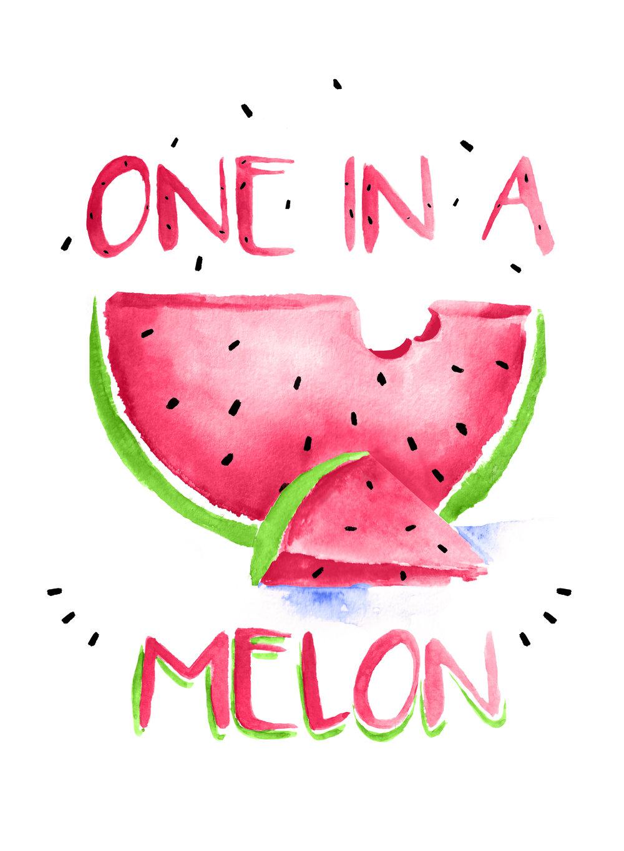 watermelon_Final.jpg