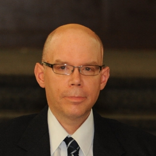 Chris Rosa, PhD,CUNY
