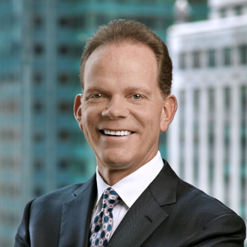 Edward V. Piccinich, SL Green Realty Corp