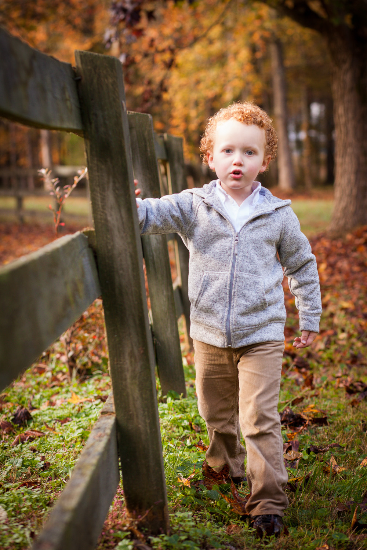 boys portrait oxford georgia farm