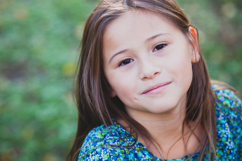 covington photographer kids portrait