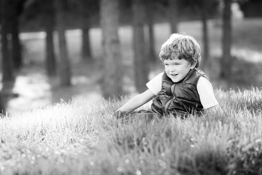 conyers ga photographer example park portrait