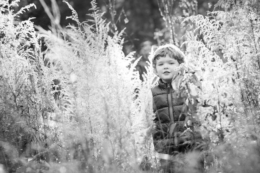 conyers photographer kids photograph south river trail