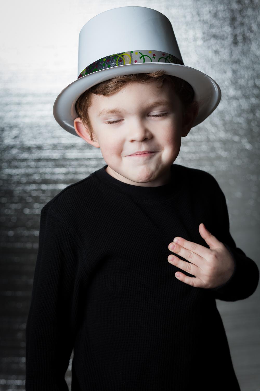 Covington GA photographer kids portrait 2014