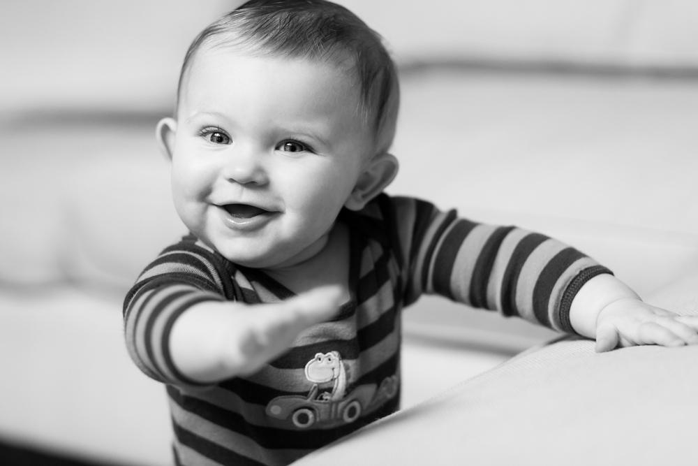 covington ga photographer baby portrait 2014