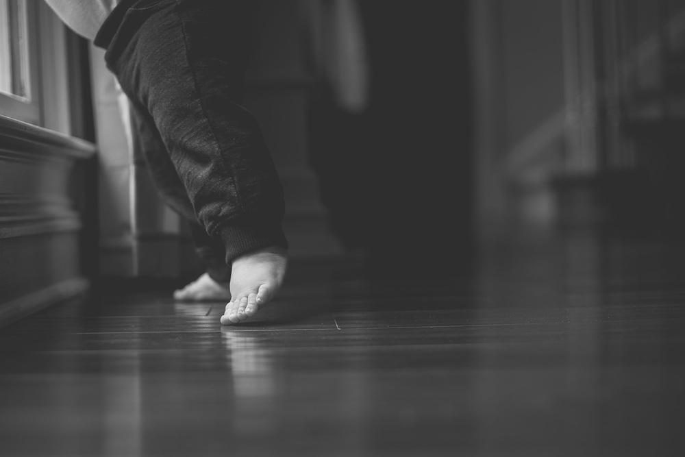 toddler tip toe covington ga photography