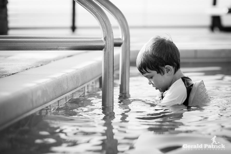 decatur kids lifestyle photos