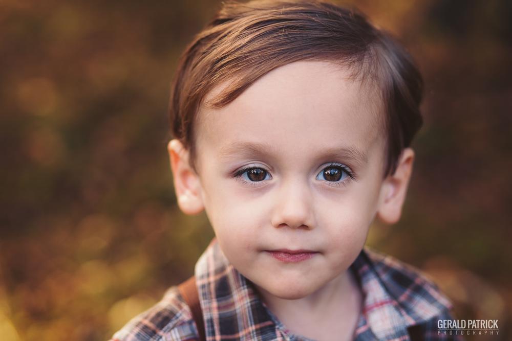 covington ga photographer child portrait